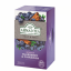 Ahmad Tea Blueberry & Cinnamon 20ks