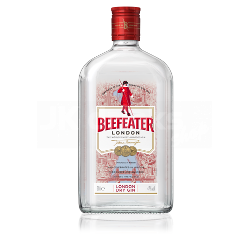 Beefeater 0,5l 40%