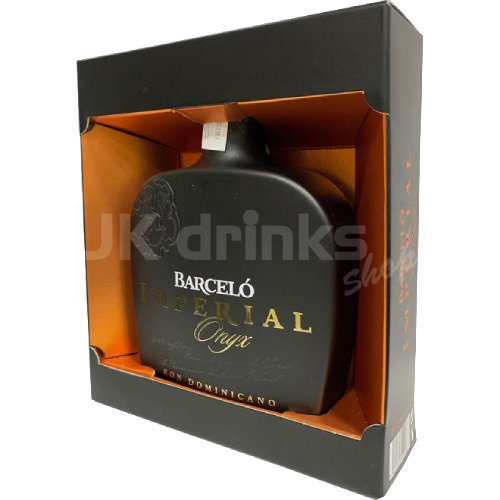 Barcelo Imperial Onyx 0,7l 38%